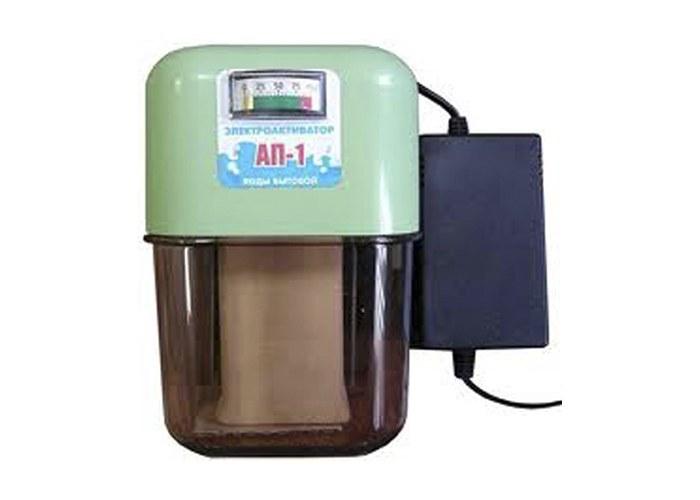 Купить активаторы воды, низкие цены на активаторы воды в интернет-магазине